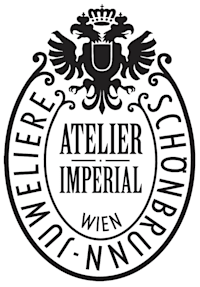 atelier-imperial-sisi