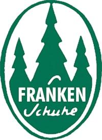 franken-schuhe
