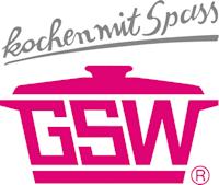 g-s-w