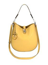 Vi älskar handväskor! Vilken handväska passar bäst till din