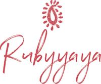 ruby-yaya