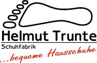 helmut-trunte