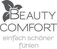 beauty-comfort