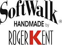 roger-kent