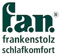 frankenstolz-fan