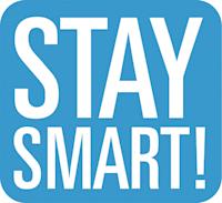 stay-smart