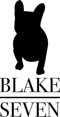 blake-seven
