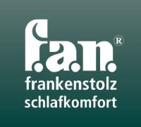 Frankenstolz FAN