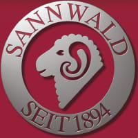 Sannwald