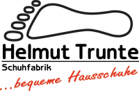 Helmut Trunte