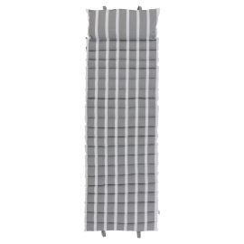 miaVILLA - Strandmatte Stripes