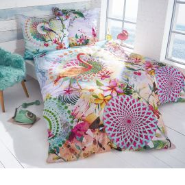 bettwaren online bestellen schneider. Black Bedroom Furniture Sets. Home Design Ideas