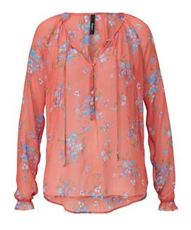 Pepe Jeans - Bluse