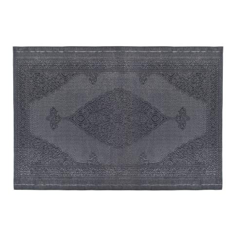 outdoor teppich nima f r den aussenbereich 100. Black Bedroom Furniture Sets. Home Design Ideas