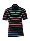 Polo-Shirt andere Muster