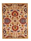 Handtuftteppich 'Sami'