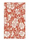 Exteriérový koberec Rune