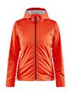 ADV Sport Tech 2.0 Jacket W