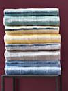 Handdoeken Noblesse Lines