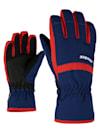 LEJANO AS(R) glove junior