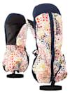 LANGELO AS(R) MINIS glove