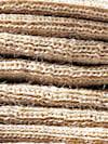 Socken ohne einschneidenden Gummibund