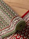 Tkaný koberec 'Indo Mir'