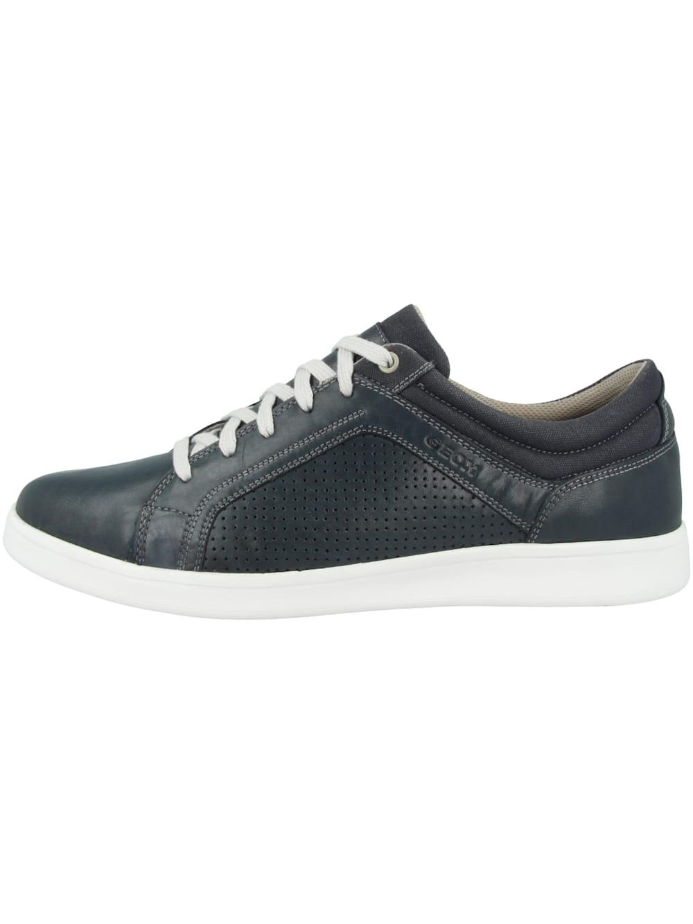 Geox Sneaker low U Warrens C | Klingel