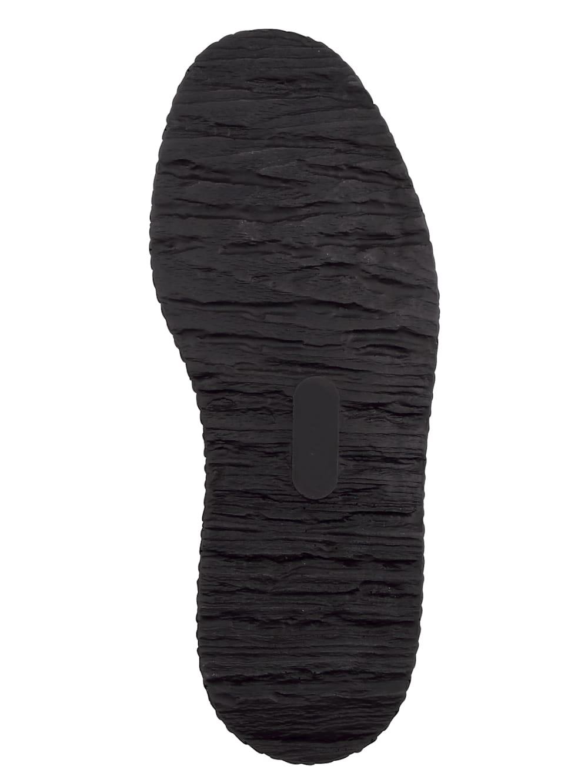 Rieker Slipper in elegantem Look | Klingel