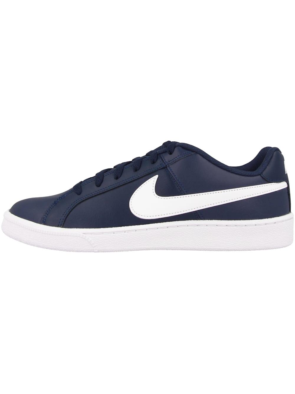 Nike Sneaker low Court Royale   Klingel