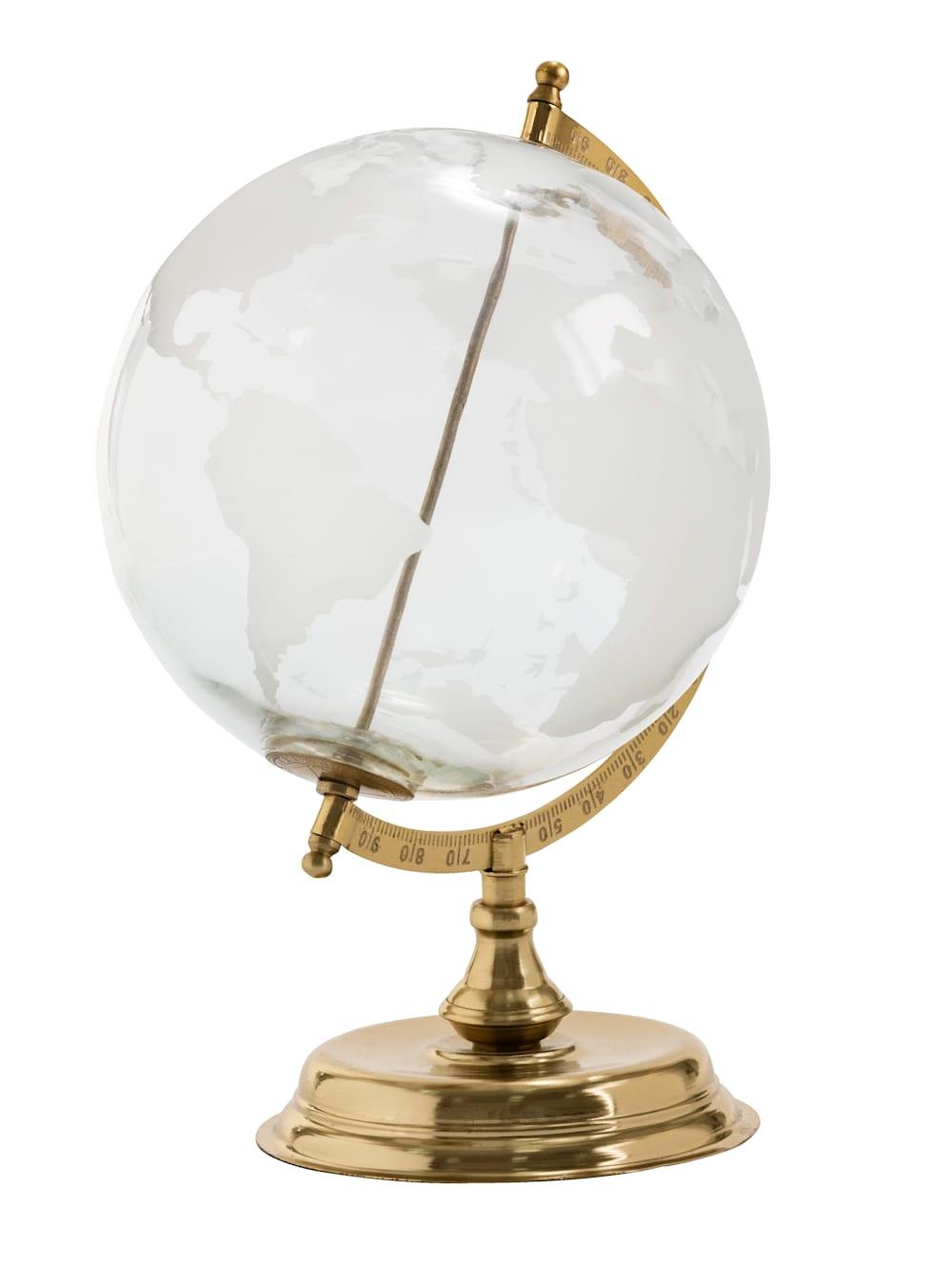 Impressionen Living Globus Impressionen