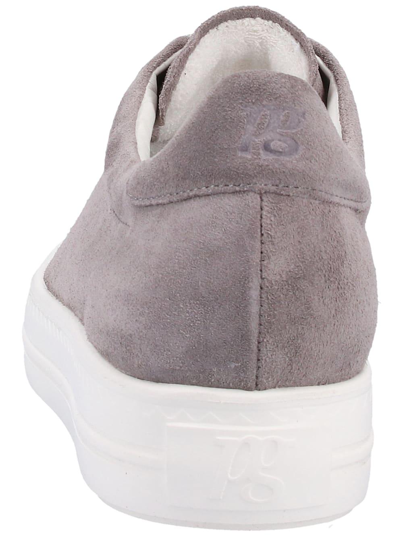 Paul Green Paul Green Sneaker | Klingel