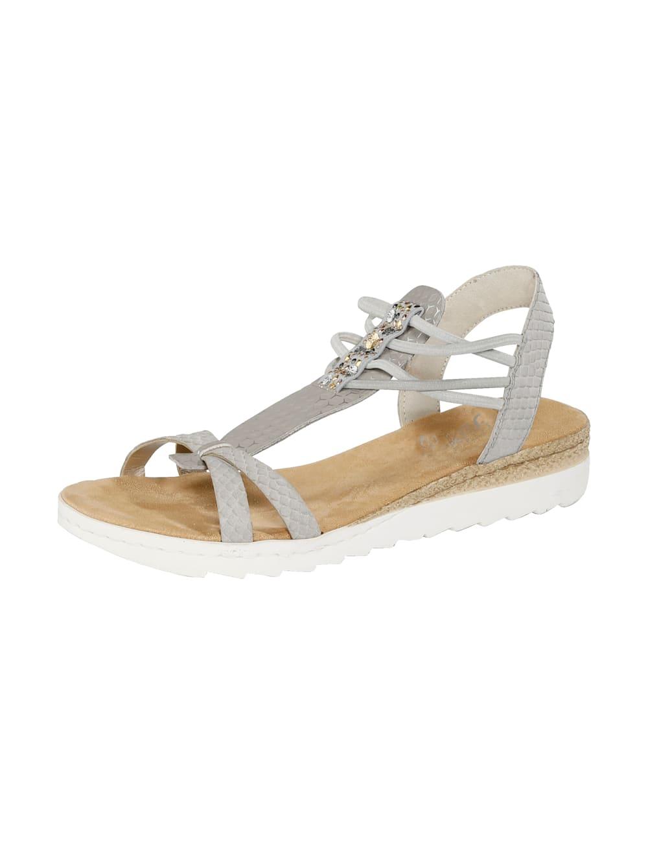 Rieker Sandale   Mia Moda