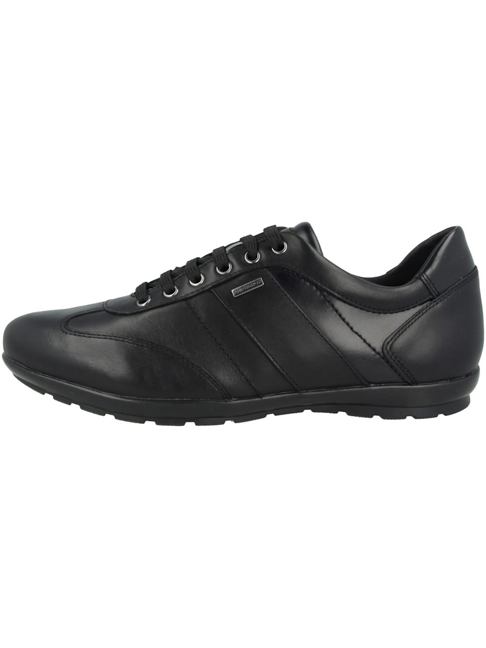 Geox Sneaker low U Symbol B ABX B | Klingel