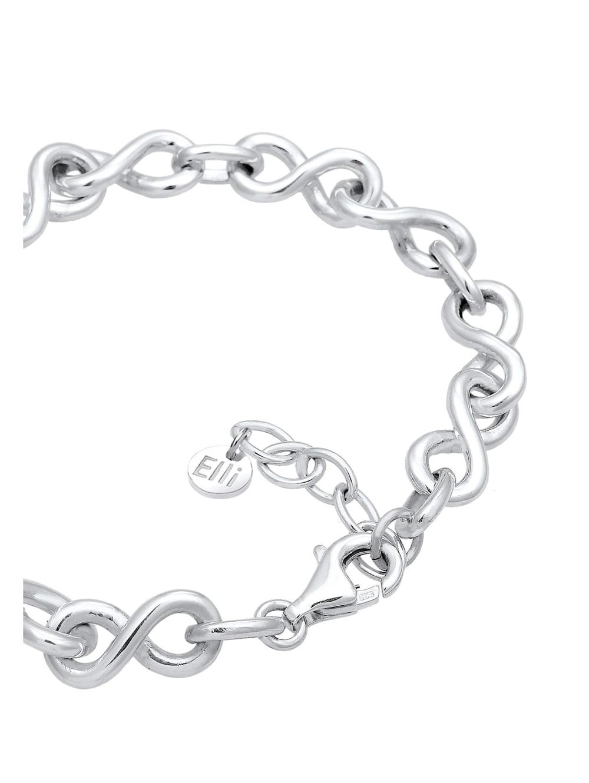 8x Infinity Armband f\u00fcr deinen Lieblingsmenschen