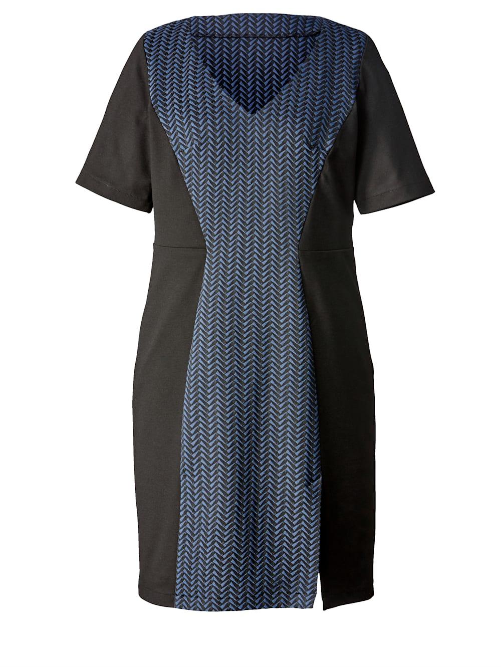 Mable for Happy Size Kleid  Klingel