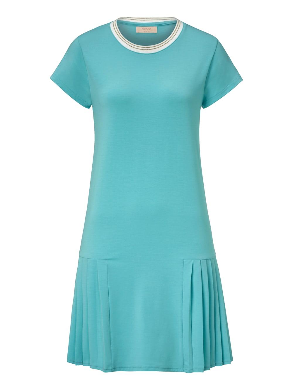 SIENNA Kleid  Impressionen