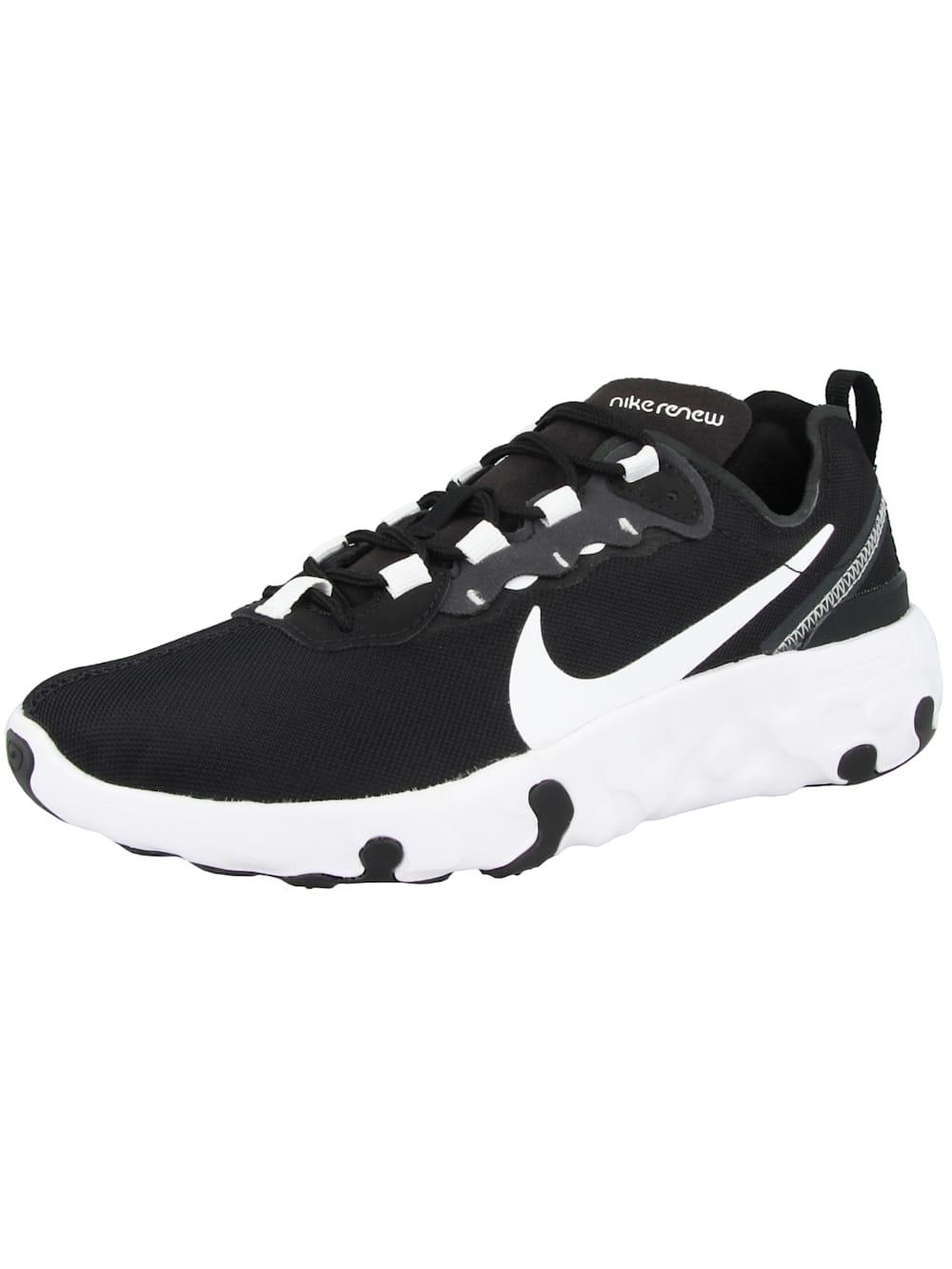 Nike Sneaker low Renew Element 55 (GS) | Klingel