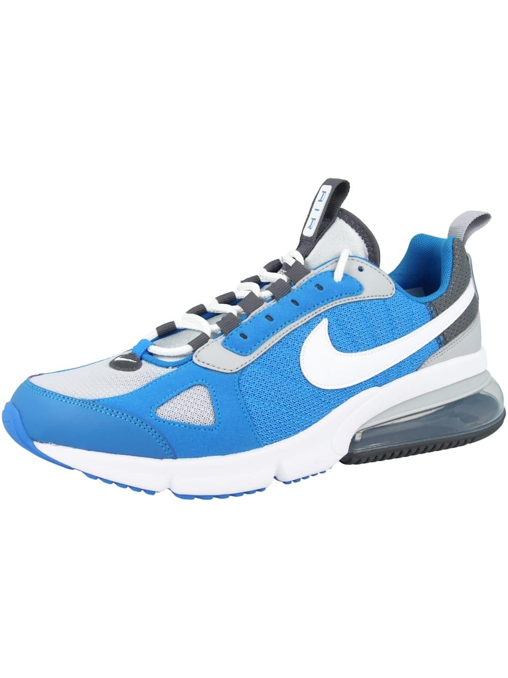 Nike Sneaker low Air Max 270 Futura | Klingel