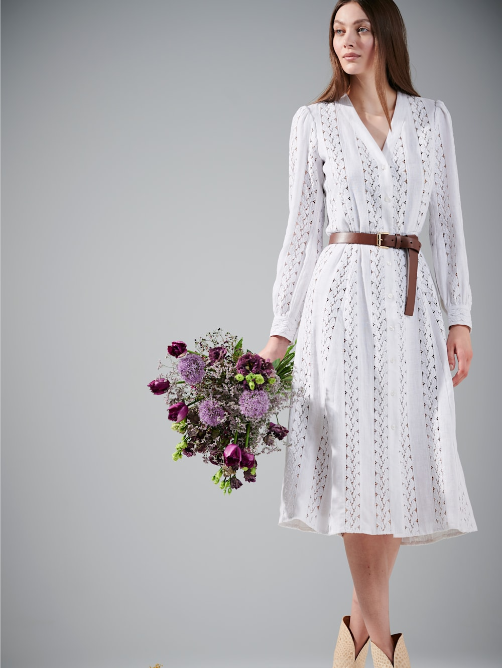 MICHAEL Michael Kors Kleid   Impressionen