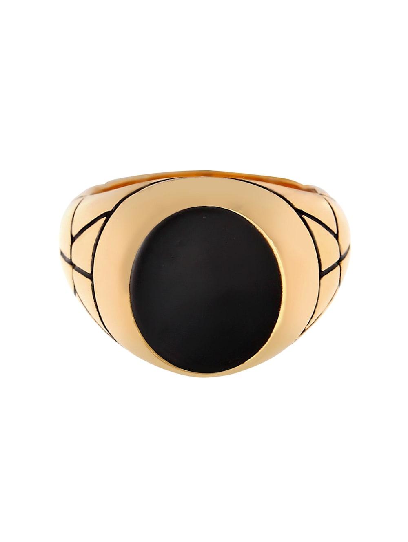 Kleiner größe herren ring finger Ringgröße einfach