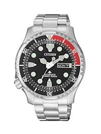 Automatisch herenhorloge NY0085-86EE