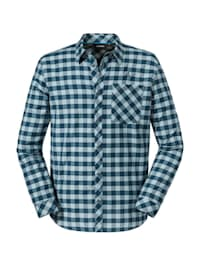 Schöffel Hemd Colfosco