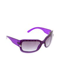 Sonnenbrille Viola