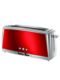 """Grille-pain """"Luna"""" Russell Hobbs"""