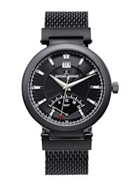 Chronographe GMT, série Verona Kollektion Classic 1-1697E