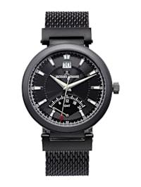 Pánske hodinky zo série Verona kolekcia Classic 1-1697E