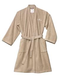 Peignoir kimono Catania