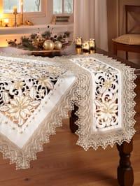 "Linge de table ""Erina"""
