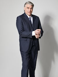 Colbert in klassiek model